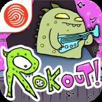 AppIcon_RokOut_268x268