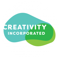 Creativity Mobile